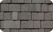 черепица CertainTeed Independence Colonial Slate
